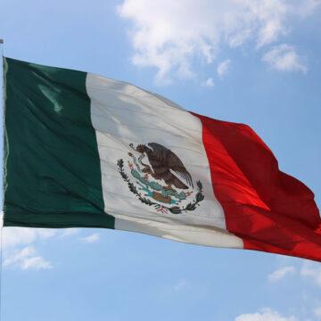 Guerra alla droga: in Messico sono scomparse 7.000 persone in un anno