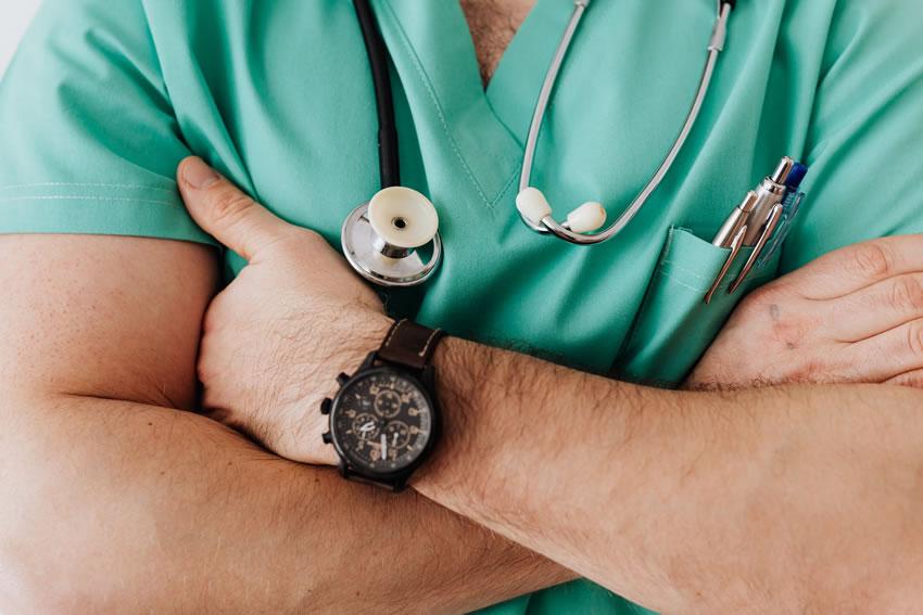 20 febbraio. Giornata Nazionale del Personale Sanitario. Mattarella: 'SSN un patrimonio da preservare'