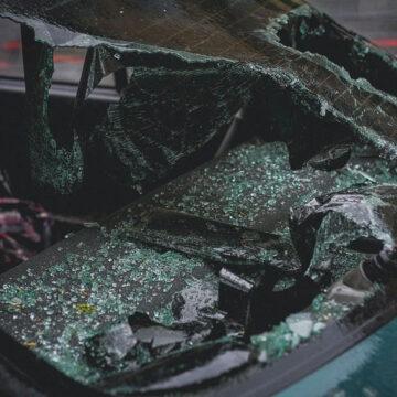 Rc auto: si rischia la riduzione dei risarcimenti per le vittime degli incidenti stradali