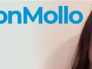 Il caso di Marta Pellizzi – #IoNonMollo