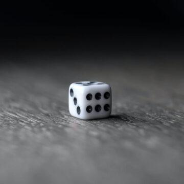 Scommesse – Il Covid non ferma le combine: 526 casi sospetti tra calcio, tennis tavolo, eSports