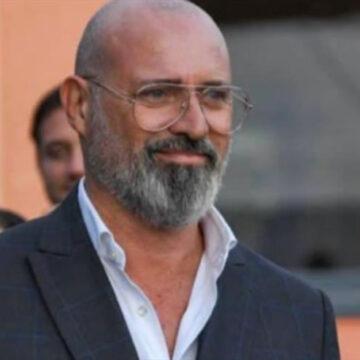 """PD, Bonaccini: """"Parlare di congresso è da marziani"""""""