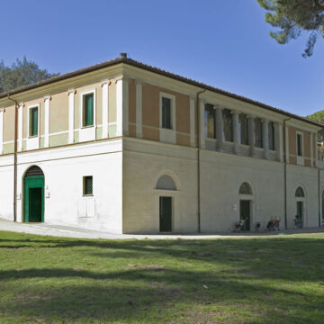 Roma, la Casina di Raffaello compie 15 anni – i festeggiamenti online dall'8 al 28 Marzo 2021