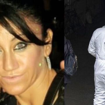 """Il caso """"Ilenia Fabbri"""" – Analisi giornalistico-investigativa: Rino Sciuto intervistato da Emilia Urso Anfuso"""