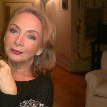 E' morta Isabella Mezza, giornalista RAI di grande spessore umano e professionale