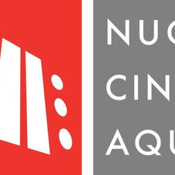 Roma, Nuovo Cinema Aquila: riapertura con masterclass, Festival e cinema restaurato