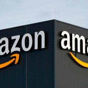 Amazon si ferma. Oggi niente consegne in tutta Italia