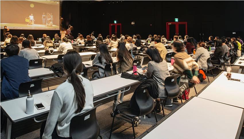 Settore eventi e congressi: il nuovo Dpcm li discrimina