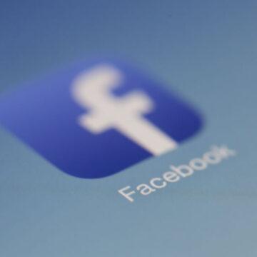 Facebook: una mentalità punitiva. …ma le alternative esistono