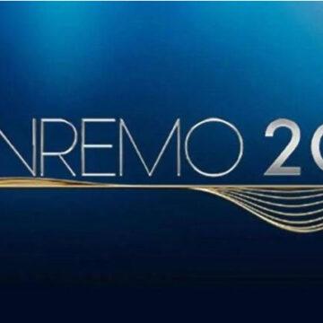 """Sanremo – Fipe-Confcommercio: """"Festival amaro senza pubblico…esercizio"""""""