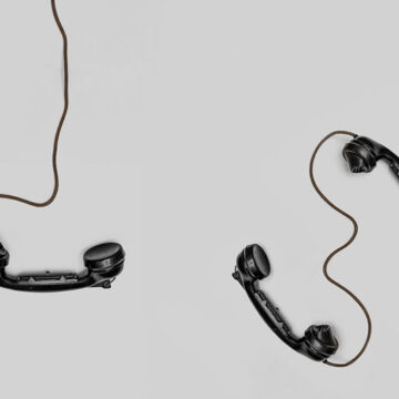 COVID-19 – Telefono amico Italia: «Da inizio pandemia oltre 100mila richieste di aiuto»