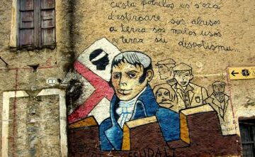 28 aprile: 'Sa die de sa Sardigna' – la giornata del popolo Sardo