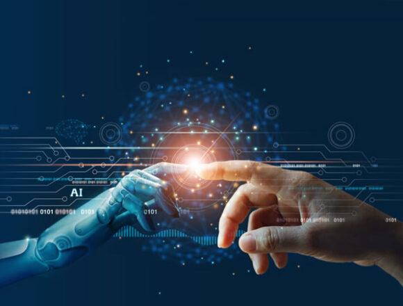 Innovazione in oncologia: le aree su cui investire maggiormente sono l'e-Health, la telemedicina e la gestione informatizzata dei dati