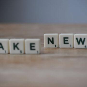 Vaccini: sul tema gli utenti italiani fanno la lotta alle fake news