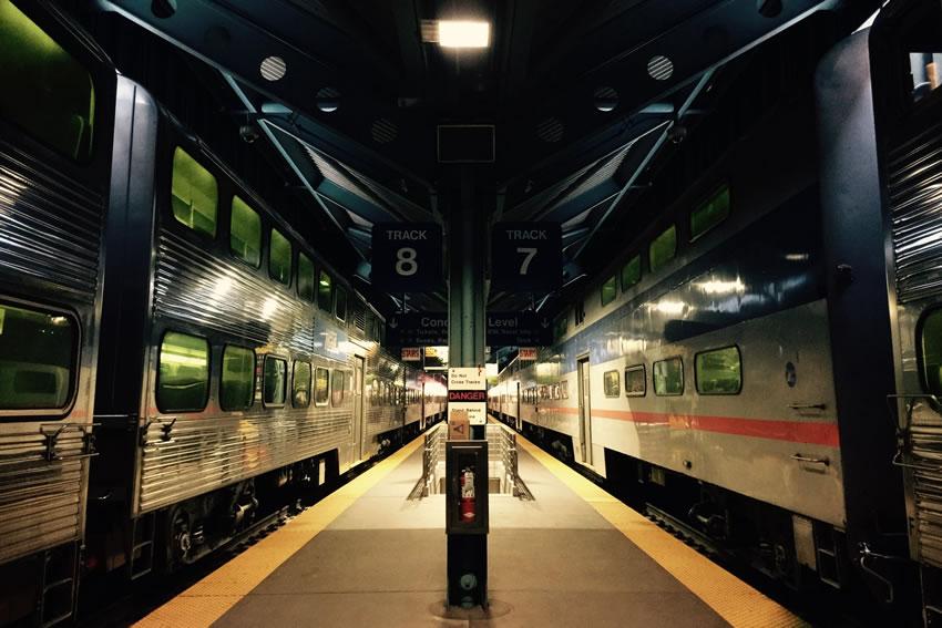 Ferrovie – Ansfisa: 86 incidenti e 70 vittime nel 2020. Assoutenti: incidenti aumentano nonostante lockdown e limiti Covid
