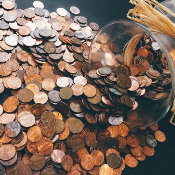 MES e Recovery plan: è ora di parlare chiaro, perché questi prestiti li pagheremo a caro prezzo…