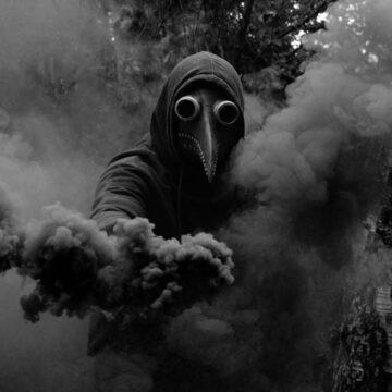 Pandemia: quanto è forte l'organismo degli esseri umani?