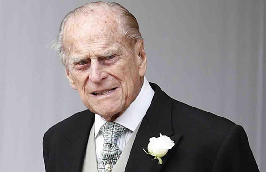 Addio al principe Filippo. A giugno avrebbe compiuto 100 anni