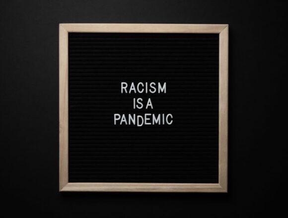 Fanatismo e razzismo fanno parte del DNA?