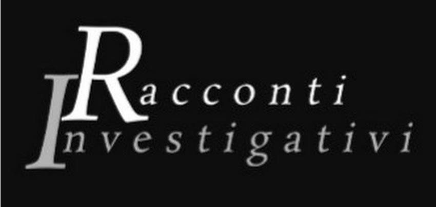 Racconti investigativi: Emilia Urso Anfuso intervista Rino Sciuto e Michelle Folcat sull'omicidio di Luca Sacchi