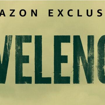 """Amazon Prime Video annuncia la docuserie true-crime italiana """"Veleno"""""""