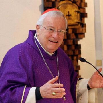 I tentativi di strumentalizzare le parole del Cardinal Bassetti