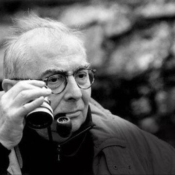Cineteca Milano MEET: omaggio a Claude Chabrol