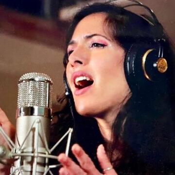 """La vocalist Giada Sebastiani ottiene un grande successo con la cover """"Promettimi"""""""