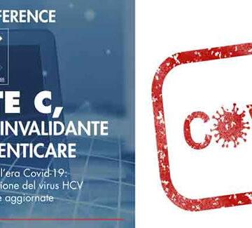 Alleanza Contro l'Epatite: al via lo screening per l'Epatite C nelle Regioni