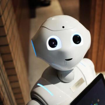 Intelligenza Artificiale: può trasformare l'assistente virtuale in una vera filiale bancaria