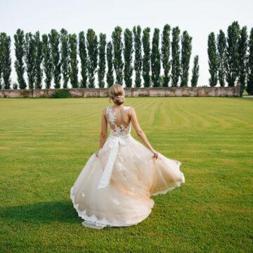"""Matrimoni – ANBC: """"Bene avere una data, ma sulle prospettive di riapertura più ombre che luci"""""""