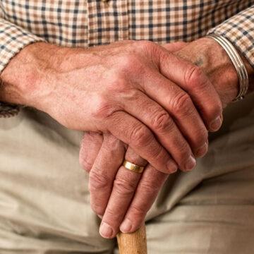 Riforma delle pensioni: per Tridico il diritto al pensionamento è un optional