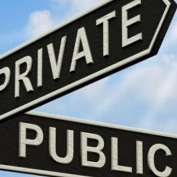 Strage funivia Stresa-Mottarone: quando privatizzare non garantisce la sicurezza…. – Video trasmissione del direttore Emilia Urso Anfuso