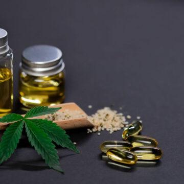 Cannabis terapeutica: l'Italia apre a nuove produzioni