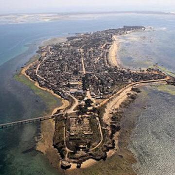 Mozambico: un paese afflitto da corruzione e droga