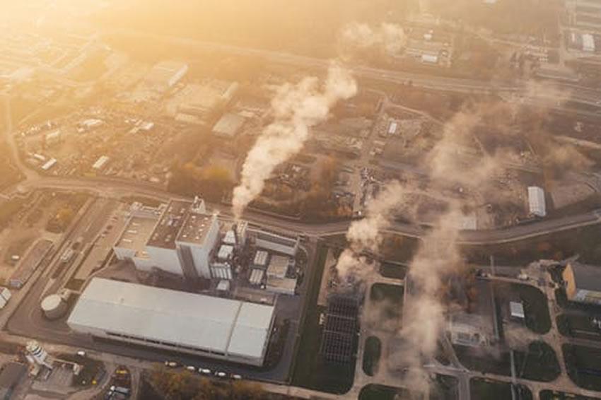 Giornata Mondiale dell'Ambiente 2021: Zordan lancia il primo sistema per misurare impatto ambientale dei punti vendita dei brand di lusso