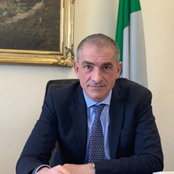 """Astrazeneca – Costa, sottosegretario alla Salute: """"Non spetta alla politica scelta su Astrazeneca"""""""