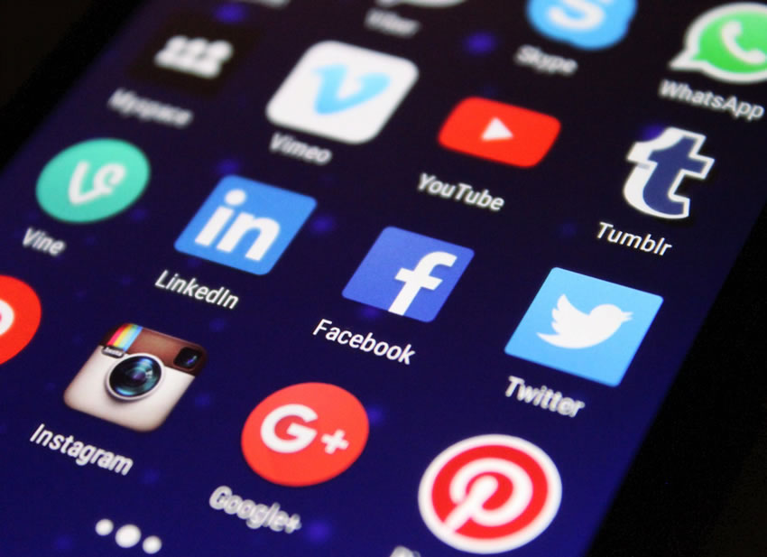 Social Network: profili falsi e truffe possibili