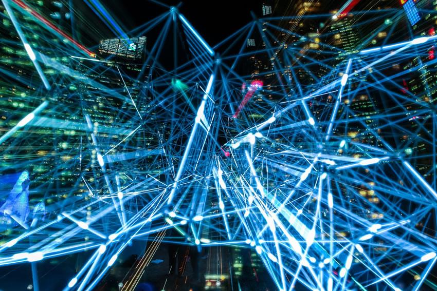 AI applicata all'industria: Radicalbit lancia una soluzione innovativa di analisi dei dati in tempo reale per le PMI