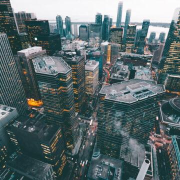 Clima: l'accelerazione del riscaldamento globale causerà problemi alle strutture edilizie che sono state progettate per un clima diverso