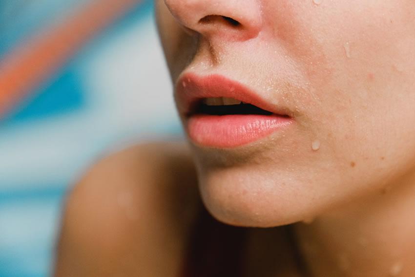 Filler labbra: ecco cosa chiedono le 18-35enni