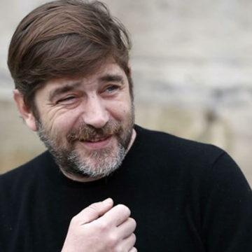 Morto a 44 anni l'attore Libero De Rienzo: interpretò il giornalista Siani in 'Fortapàsc'…
