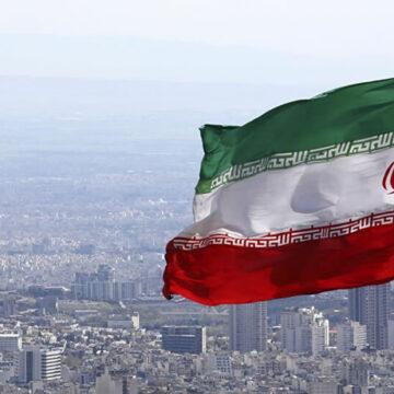 Iran: la questione tossicodipendenza