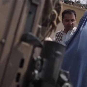 Afghanistan: almeno 35 vittime durante le proteste a Jalalabad. Al via il G7 dei Ministri degli Esteri