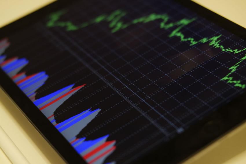 Post Covid: la disruption delle supply chain pesa sulle imprese, ma quali sono le soluzioni?