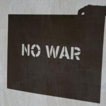 Afghanistan: è necessaria l'azione congiunta di Governo italiano e Comunità internazionale per la difesa dei diritti umani