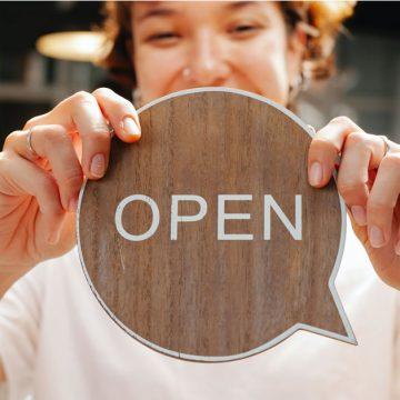 Intesa Fipe-Assosomm per un'occupazione di qualità nella ristorazione
