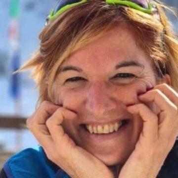Omicidio di Laura Ziliani: in cella due delle figlie e il fidanzato di quella maggiore. L'ipotesi di reato: omicidio e occultamento di cadavere