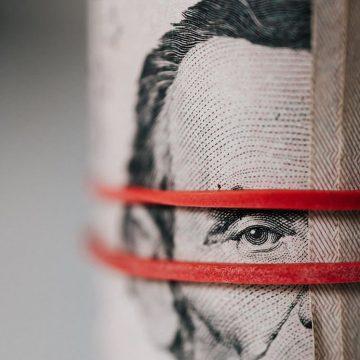 TTIP: è tra noi e agisce sotto mentite spoglie