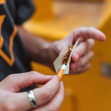 USA e legalizzazione della Cannabis: impatto zero sul consumo dei giovani